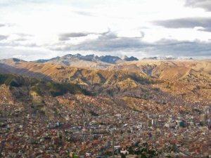 Bolivia 172_edited-1