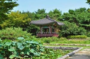 korea! 093_edited-1